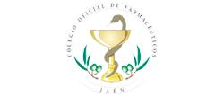 Colegio de Farmacéuticos de Málaga